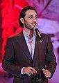Majid Al Muhandis (cropped).jpg