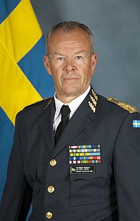Berndt Grundevik