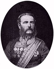 Major General Henry Tombs.jpg