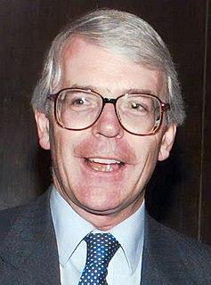 1992 United Kingdom general election