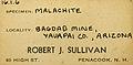 Malachite-260084.jpg