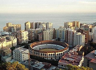 لمحة عن مدينتي وهران ارجوا ان تعجبكم 400px-Malaga_Arena20