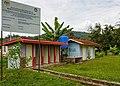 Malangang-Sabah SK-Malangang-Baru-09.jpg