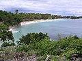 Malapascua Island, Cebu.jpg