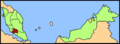 Malaysia Regions Negeri Sembilan.png