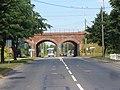 Malbork, Poland - panoramio (2).jpg
