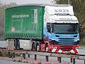 Malcolm Logistics KY60HWH - Flickr - Alan Sansbury.jpg