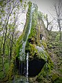 Maliivci vodospad 1.jpg