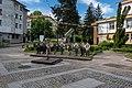 Malko Tarnovo 022.jpg