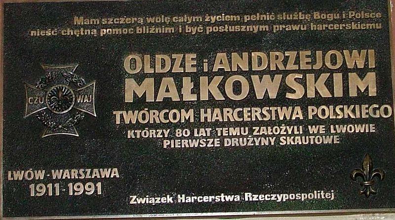 Plik:Malkowscy-Lwow-Katedra.jpg