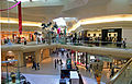 Mall at Short Hills interior.jpg