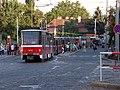 Malostranská, tramvaje.jpg