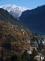 Manali hillside and the view of Himalayas.jpg