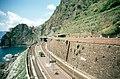 Manarola-32-Eisenbahn-2004-gje.jpg