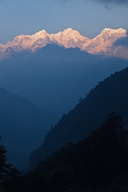 Manaslu from Timang Village Manaslu, from Timang.jpg