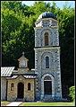 Manastir Liplje 1219 - panoramio (3).jpg