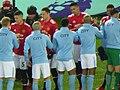 Manchester United v Manchester City, 10 December 2017 (05).jpg