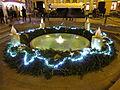 Manduševac fountain 20121201 0225.JPG