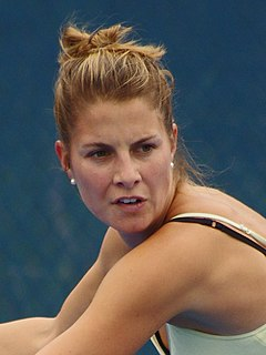 Mandy Minella Luxembourgish tennis player