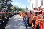 Mandylion icon in Simferopol 06.jpg