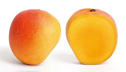 Mango and cross section edit.jpg