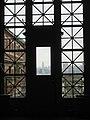 Manhattan Skyline from Ellis Island main building - panoramio.jpg