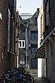 Manhuissteiger, Dordrecht (27106756437).jpg