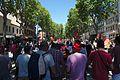 Manif loi travail Toulouse - 2016-06-23 - 35.jpg