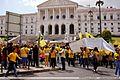 Manifestação das Escolas com Contrato de Associação MG 6480 (27285509851).jpg