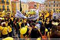 Manifestação das Escolas com Contrato de Associação MG 6580 (27285501951).jpg