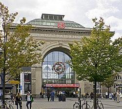 Mannheim Hessen