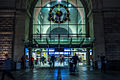 Mannheimer Hauptbahnhof bei Nacht.jpg