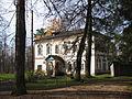 Manor in Baryatino 01.JPG