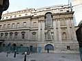 Mansion House, London (Walbrook side) 01.jpg