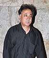Mansoor Khan.jpg