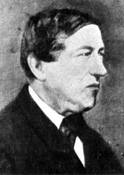 Manuel Ascensio Segura.jpg