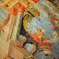 Manuel da Costa Ataíde - Elementos Ornamentais e Anjos.jpg
