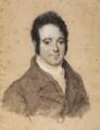 Manuel de Serpa Machado.png