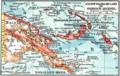 Map-Kaiser-Wilhelms-Land-und-Bismarck-Archipel-2.png