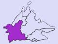 Map-Sabah-Interior Division.PNG