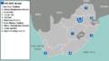 Map-South Africa-fifa-2010.png