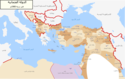 Map-of-Ottoman-Empire-in-1900.png