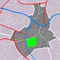 Map - NL - Nijmegen - Goffert.PNG