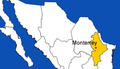 Map Location Monterrey MX.png