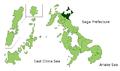 Map Matsuura en.png