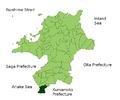 Map Omuta en.png