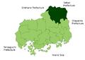Map Shobara en.png