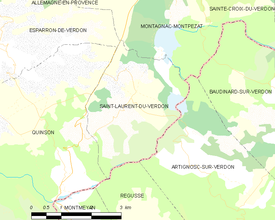 Map commune FR insee code 04186.png