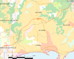 Map commune FR insee code 06030.png