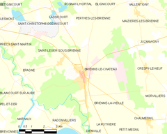 Map commune FR insee code 10064.png